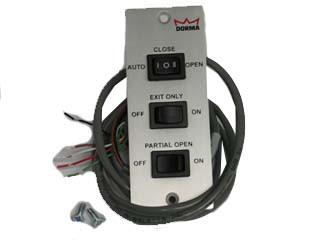 Shop for Automatic Door Parts | sales@addisonautomatics com